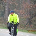 Peter Woest Hoeve IMG_0128