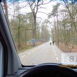 Team A en B Loenen-Woeste Hoeve